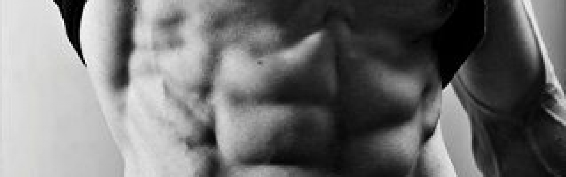 cropped-fabio-abs.png