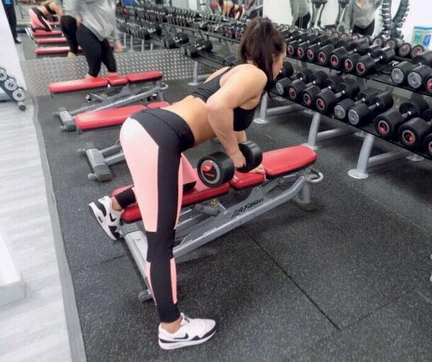 063_pt_2016july_workouts_meg-smith-11