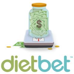 diet bet exercise app