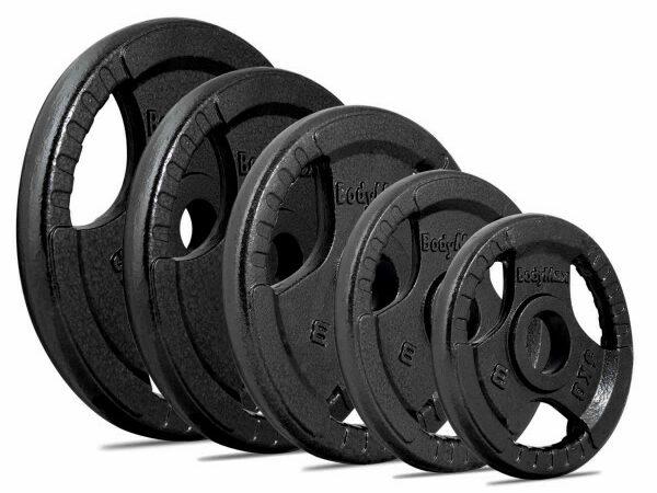 cast iron plates