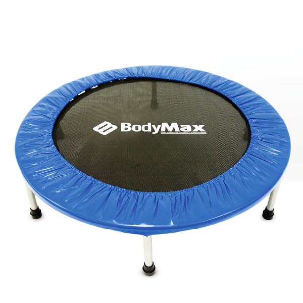 BodyMax 40