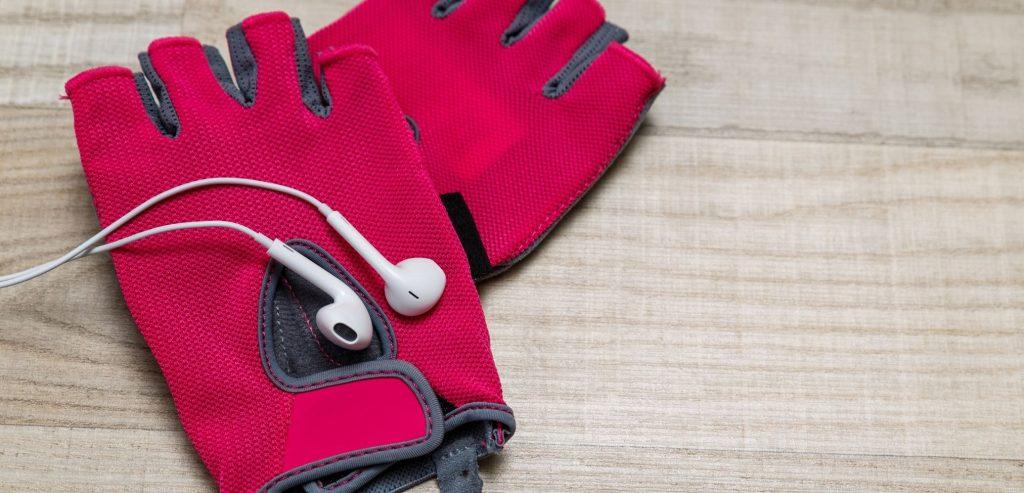 Audiobooks, New year's resolutions