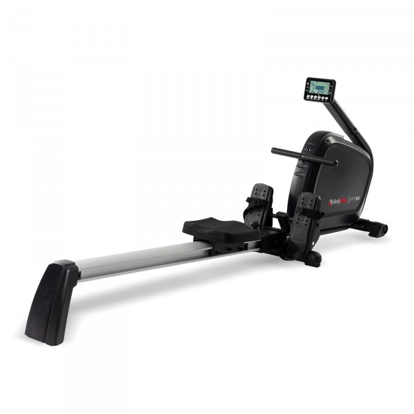 BodyMax RM60 - Magnetic Rower