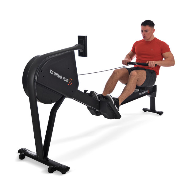 Taurus Row-X Trainer