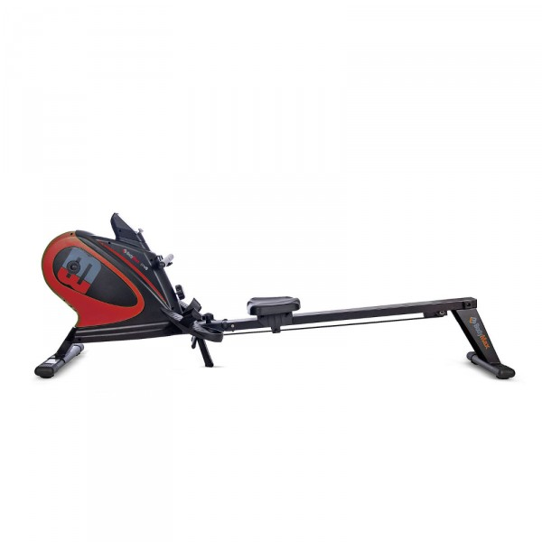 BodyMax R40 - Bungee Rope Rower